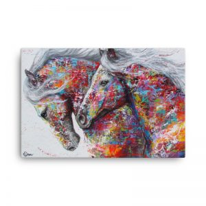 horse prints, horse wall art, horse posters, abstract horse painting, horse canvas art, horse art, horse canvas, horse artwork, horse paintings on canvas, abstract horse art, horse canvas art, large canvas art.