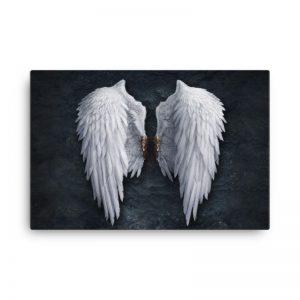 angel wings decor angel wings wall art, angel wings canvas art, bird wall art, angel wings wall decor, bird wall decor, angel wings decor, love birds wall art, canvas prints.