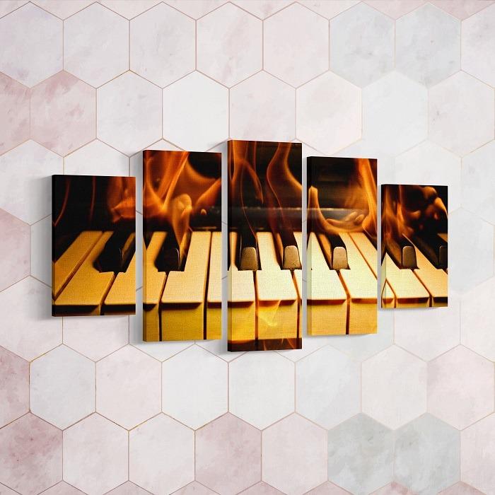 piano wall art, boys decor, boys room wall art, kids room decor, boys bedroom ideas, boys room decor, girls room decor, music wall art, cool wall art